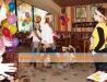 afrikansko-party-7