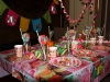 candy-land-party-1-11