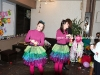 candy-land-party-1-114