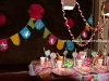 candy-land-party-1-12