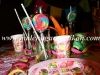 candy-land-party-1-13