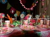 candy-land-party-1-15
