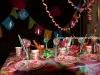 candy-land-party-1-16