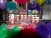 candy-land-party-1-2