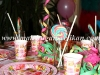 candy-land-party-1-21