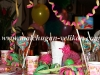 candy-land-party-1-22