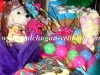 candy-land-party-1-31