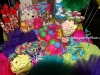 candy-land-party-1-32