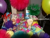 candy-land-party-1-36