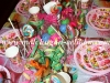 candy-land-party-1-37