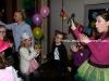 candy-land-party-1-38