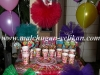 candy-land-party-1-4
