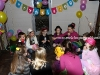 candy-land-party-1-41