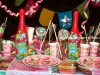 candy-land-party-1-54