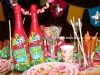 candy-land-party-1-55