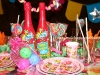 candy-land-party-1-57