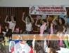 firmeno-party-106