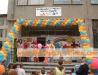 firmeno-party-113