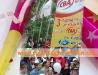 firmeno-party-118