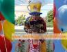 firmeno-party-29