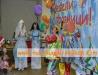 koledno-party-7