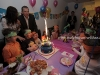 olimpiisko-party-1-131