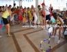 olimpiisko-party-1-162