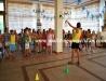 olimpiisko-party-1-165