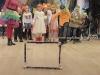olimpiisko-party-1-31