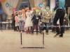 olimpiisko-party-1-32