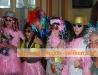karaoke-party-4