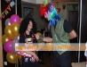 karaoke-party-11