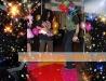 karaoke-party-16