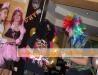 karaoke-party-17