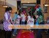 karaoke-party-18