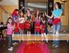 karaoke-party-19