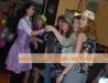 karaoke-party-23