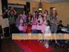 karaoke-party-24