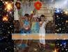 karaoke-party-31