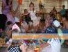 karaoke-party-32