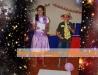 karaoke-party-33