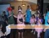 karaoke-party-37