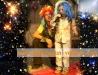 karaoke-party-38