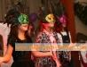 karaoke-party-40