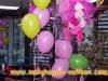 karaoke-party-54