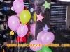 karaoke-party-55