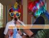 karaoke-party-6
