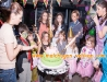 karaoke-party-63