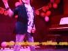 karaoke-party-64
