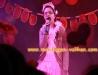 karaoke-party-66